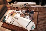 a1-skyraider-build09