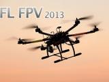 CFL FPV 2013 Event