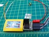 Skywalker FPV Build - The Electronics
