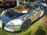 2012 Sarasota Exotic Car Fest